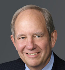 CO-LEAD: John R. Schmidt